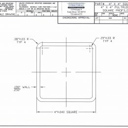 <p>SPS 4x4 Beam Spec Sheet</p>