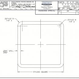 <p>SPS 5x5 Beam Spec Sheet</p>
