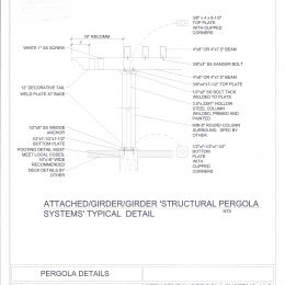 <p>SPS Typical Spec Sheet</p>